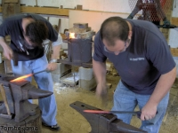 april2010-basic-forging_0004