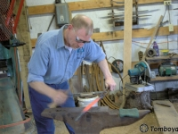 april2010-basic-forging_0006