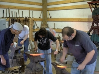 april2010-basic-forging_0008