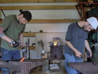 april2010-basic-forging_0010
