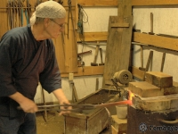 april2010-basic-forging_0012