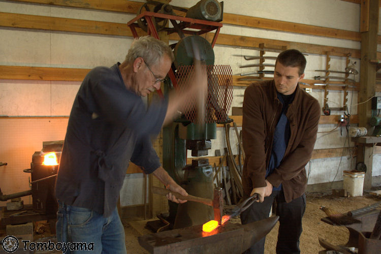 September_2011_Intermediate_Forging_001