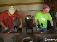 August_2011_Basic_Forging_Course_008