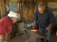 August_2011_Basic_Forging_Course_009