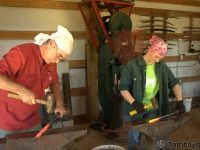August_2011_Basic_Forging_Course_048