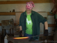 August_2011_Basic_Forging_Course_057