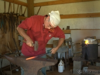 August_2011_Basic_Forging_Course_062