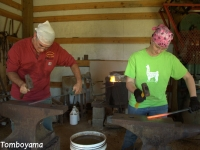 August_2011_Basic_Forging_Course_064