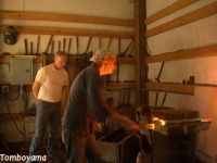 September_2011_Intermediate_Forging_045