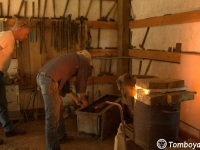 September_2011_Intermediate_Forging_054