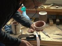 Tomboyama_-_May_2011_Basic_Forging_Course_012