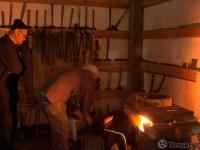 Tomboyama_-_May_2011_Basic_Forging_Course_020