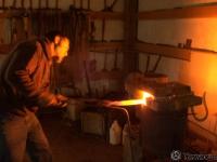 Tomboyama_-_May_2011_Basic_Forging_Course_022