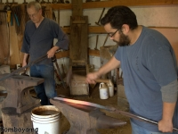 044_basic_forging_course_sensei_whistling_while_working