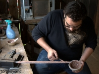050_basic_forging_course_clay_application