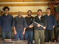 056_april_2012_basic_forging_course