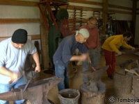 2012-06-04_Basic_Forging_Course_01