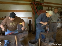 2012-06-04_Basic_Forging_Course_02