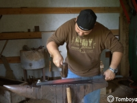 2012-06-04_Basic_Forging_Course_03