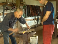 2012-06-04_Basic_Forging_Course_04