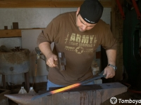 2012-06-04_Basic_Forging_Course_06