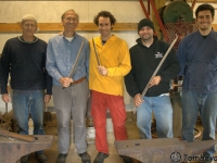2012-06-04_Basic_Forging_Course_16