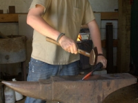 2012-07_Basic_Forging_Course_02