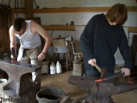 2012-07_Basic_Forging_Course_04