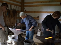 2012-07_Basic_Forging_Course_05