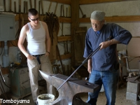 2012-07_Basic_Forging_Course_06
