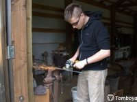 2012-07_Basic_Forging_Course_08