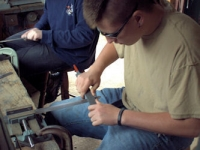 2012-07_Basic_Forging_Course_10
