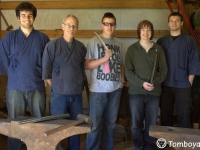 2012-07_Basic_Forging_Course_11