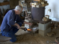 2012-09_Intermediate_Forging_Course_03