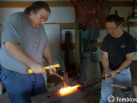 2012-09_Intermediate_Forging_Course_07