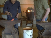 2012_basic_forging_technique_demonstration_by_sensei
