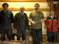 2012_march_basic_forging_course