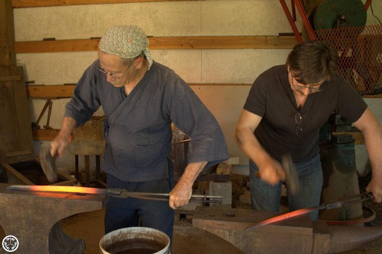2013-05-tomboyama-may-basic-forging-02