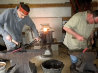 2013-03-tomboyama-march-basic-forging-course-03