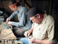 2013-03-tomboyama-march-basic-forging-course-05