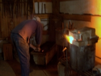 2014-tomboyama-july-august-basic-forging-special-session-099