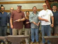 2014-tomboyama-july-august-basic-forging-special-session-121-1