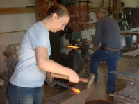 2014-tomboyama-march-basic-forging-course-012