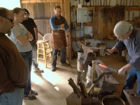 2014-tomboyama-march-basic-forging-course-015-1