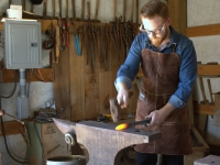 2014-tomboyama-march-basic-forging-course-018-1