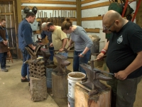 2014-tomboyama-march-basic-forging-course-019-1