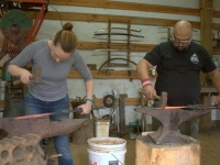 2014-tomboyama-march-basic-forging-course-050