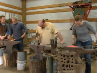 2014-tomboyama-march-basic-forging-course-051-1