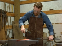 2014-tomboyama-march-basic-forging-course-052