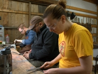 2014-tomboyama-march-basic-forging-course-069